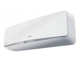 Ballu Platinum DC Inverter White Edition BSPI-13HN1/WT/EU