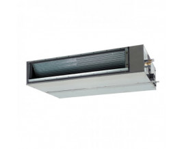 Daikin Business FBQ100D/RQ100BV/W