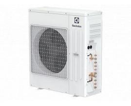 Electrolux EACO/I-28 FMI-4/N3