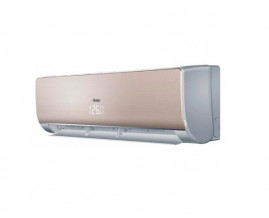 Haier Lightera HSU-07HNF103/R2-G/HSU-07HUN303/R2