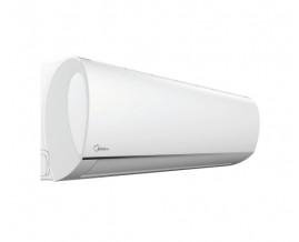 Midea Blanc DC Inverter MSMAAU-07HRDN1/MOBA03-07HFN1