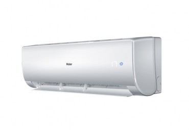 Haier Elegant DC Inverter AS12NB5HRA/1U12BR4ERA