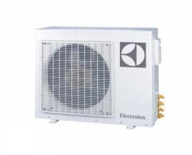 Electrolux EACO/I-14 FMI-2/N3