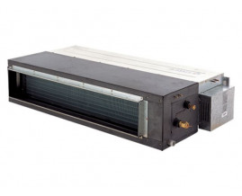 Electrolux EACD/I-09 FMI/N3