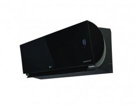 LG ARTCOOL Slim CA09RWK